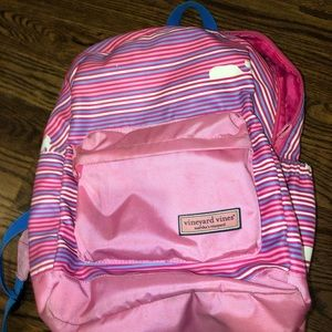 Vineyard Vines Backpack